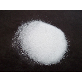 Azúcar Vainillada