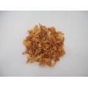 Cebolla Frita