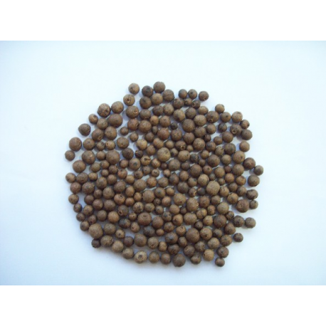 Pimienta Jamaica Grano