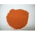 Paella Mix Azafran